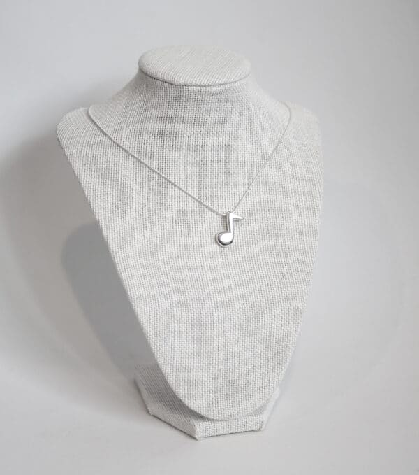 note-handmade-sterling-silver-pendant-with-snake-chain-by-purplefish-designs-by-andrea_purplefish