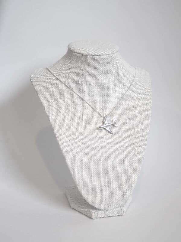 aeroplane-handmade-sterling-silver-pendant-with-snake-chain-by-purplefish-designs-by-andrea_purplefish
