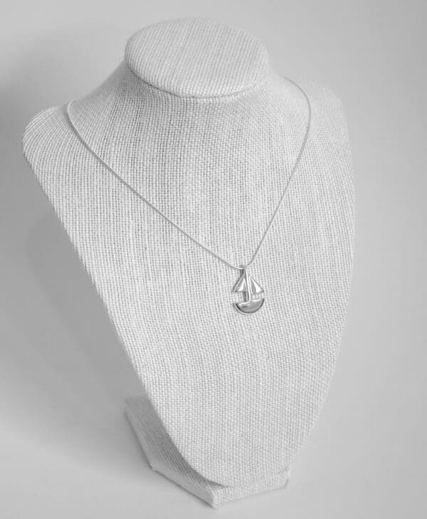 sailboat-handmade-sterling-silver-pendant-with-snake-chain-by-purplefish-designs-by-andrea_purplefish
