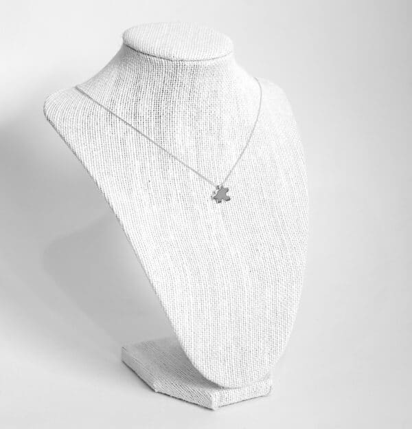 jigsaw-handmade-sterling-silver-puzzle-pendant-with-fine-chain-by-purplefish-designs-by-andrea_purplefish
