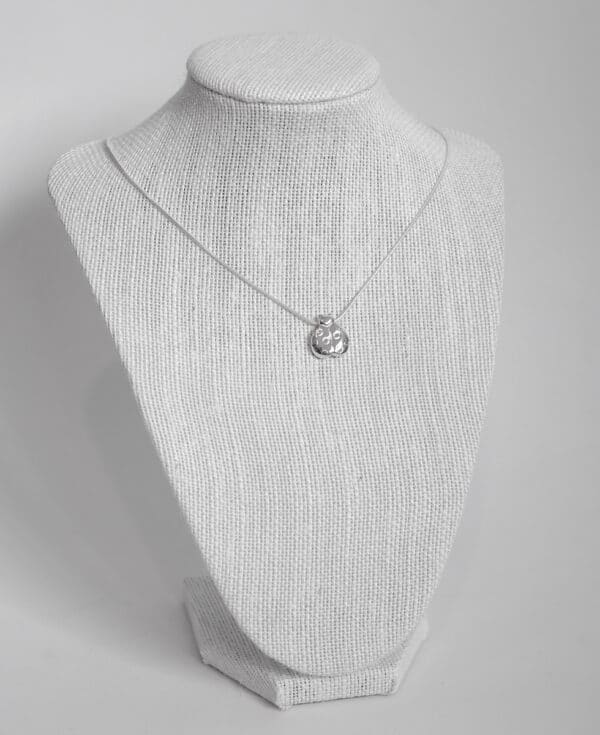 ladybird-handmade-sterling-silver-pendant-with-snake-chain-by-purplefish-designs-by-andrea_purplefish