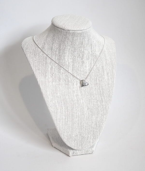 heart-handmade-sterling-silver-pendant-with-snake-chain-by-purplefish-designs-by-andrea_purplefish