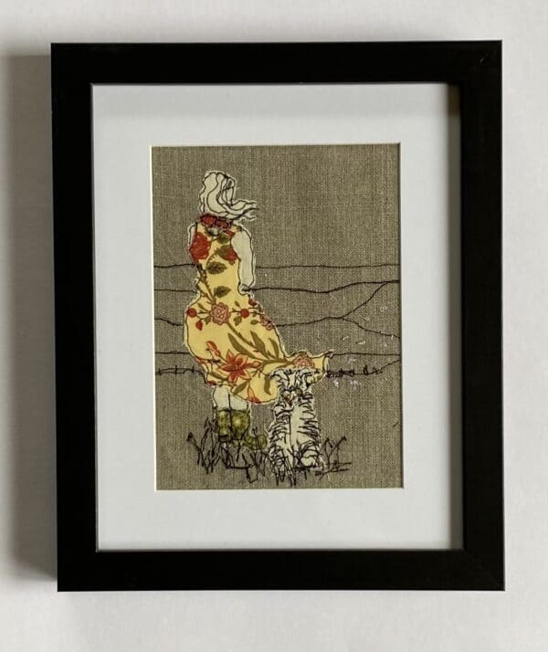 shepherdess-embroidered-textile-artwork-by-juliet-d-collins-prahran-by-julietdcollins