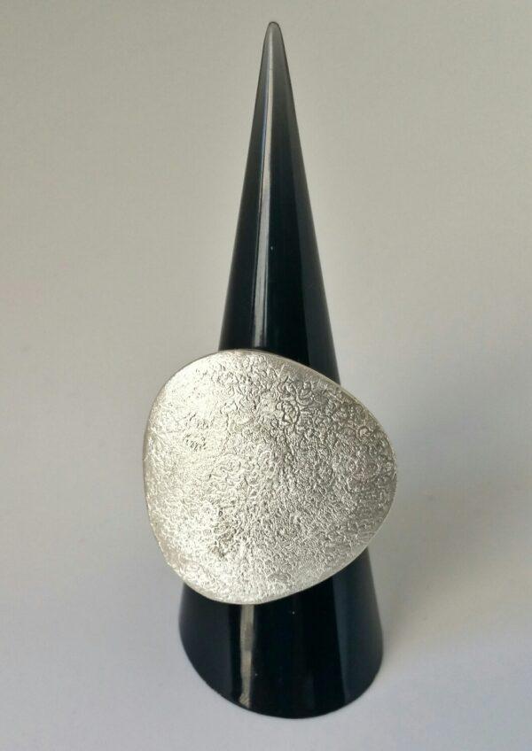 rh15-matt-textured-abstract-sterling-silver-ring-tray-2-90-by-sterling-silver-925-by-sterlingsilver925