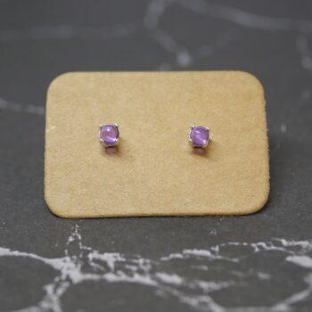 tiny-amethyst-studs-by-purplefish-designs-by-andrea_purplefish