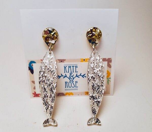 sardines-silver-glitter-amp-gold-amp-silver-drops-by-kate-and-rose-fitzroy-by-katenrosetea