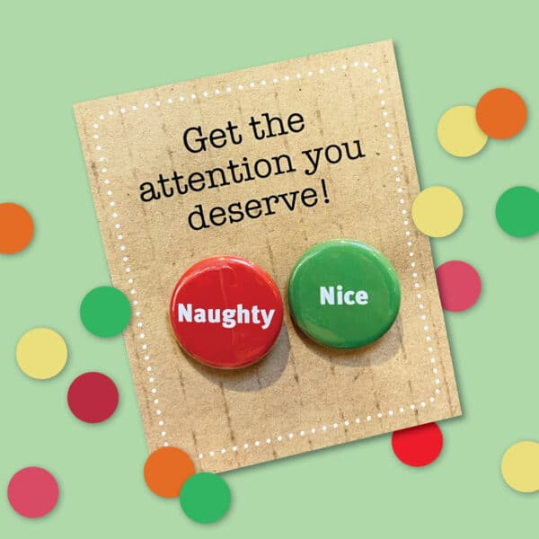 badges-naughty-and-nice-by-look-mama-by-lookmama