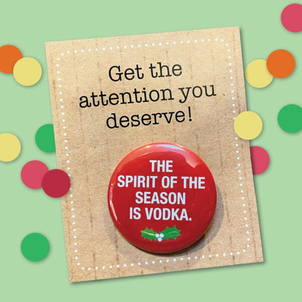 badge-xmas-spirit-of-the-season-vodka-by-look-mama-by-lookmama