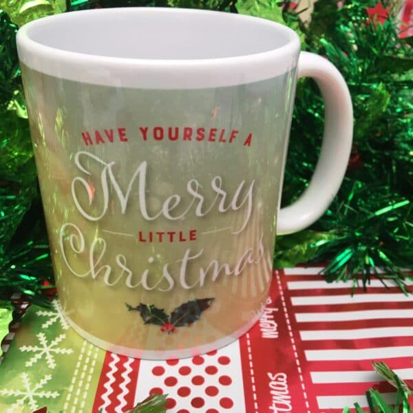 mug-merry-little-christmas-by-look-mama-by-lookmama