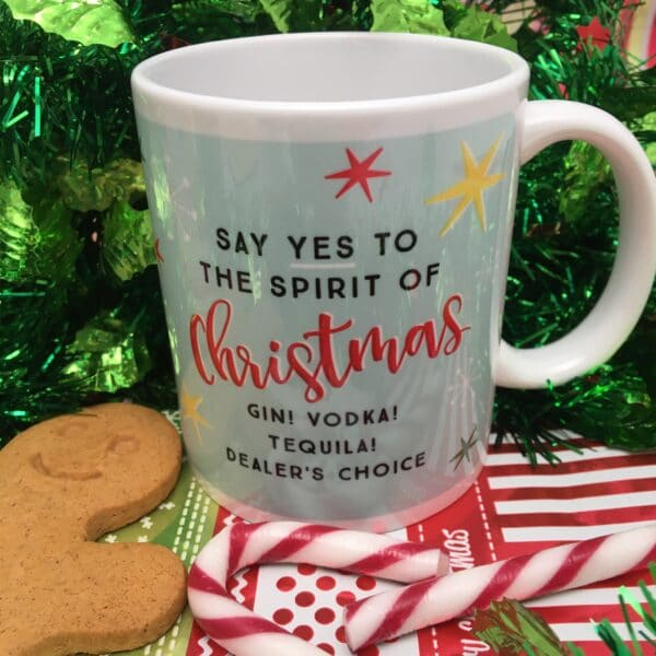 mug-spirit-of-christmas-alcohol-by-look-mama-by-lookmama