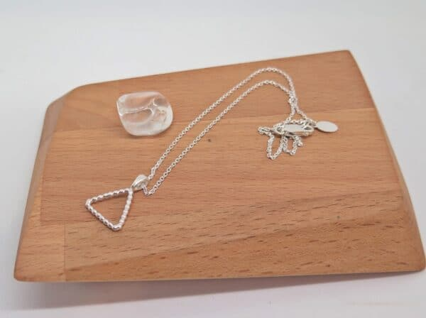 sterling-silver-fire-elemental-necklace-by-Germano Arts