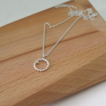 ssilver-amp-14kt-gold-necklace-by-Germano Arts