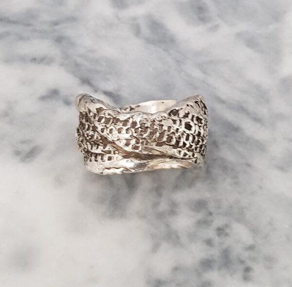 jewellery-by-corinne-lomon-by-corinnelomon