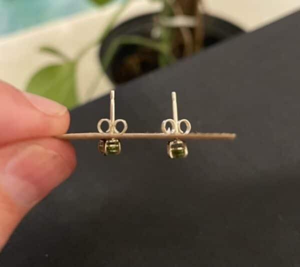 peridot-studs-sterling-silver-earrings-by-purplefish-designs-by-andrea_purplefish