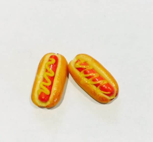 pc-hot-dogs-studs-by-kate-and-rose-fitzroy-by-katenrosetea