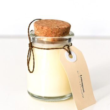 sm-candle-lime-amp-coconut-by-kate-and-rose-fitzroy-by-katenrosetea