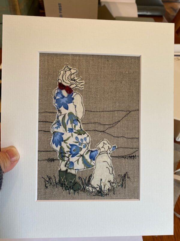 shepherdess-original-textile-artwork-by-juliet-d-collins-by-julietdcollins