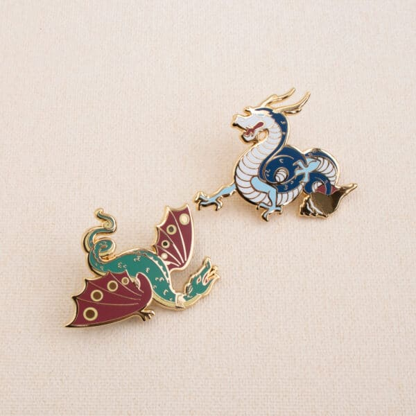 field-dragon-enamel-pin-by-oh-jessica-jessica-by-ohjessica