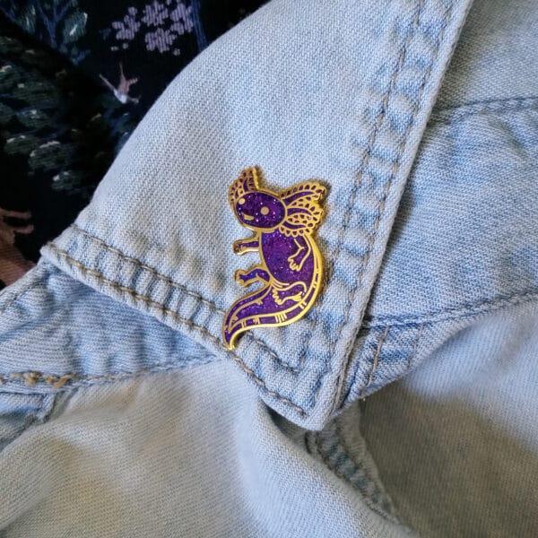 axolotl-enamel-pin-purple-glitter-by-oh-jessica-jessica-by-ohjessica