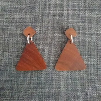 timber-earrings-by-cob-by-design-by-cobbydesign