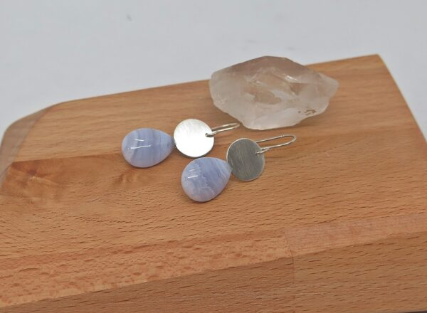 blue-lace-agate-earrings-by-germanoarts