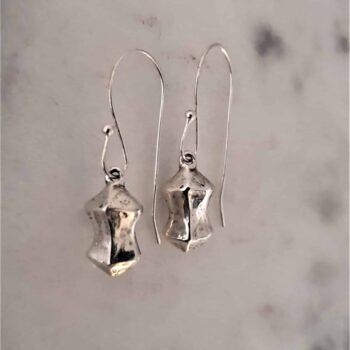 sterling-silver-drop-earrings-by-corinne-lomon-by-corinnelomon