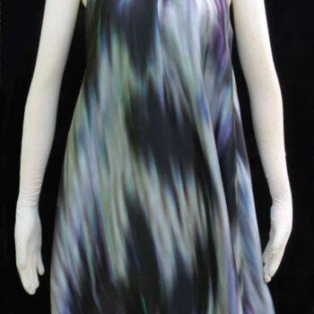 100-silk-digital-print-freesize-dress-by-jezenya-by-Clare