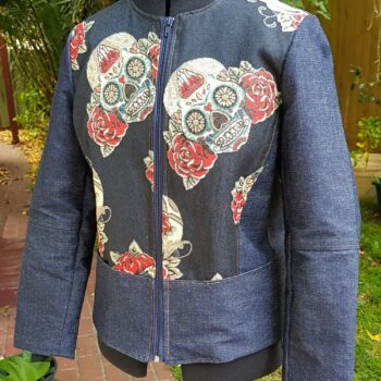 denim-jacket-with-tapestry-skulls-by-jezenya-designs-by-Clare