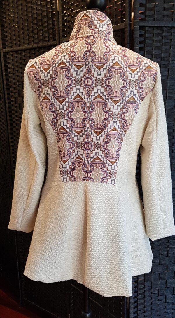 cream-boucle-jacket-with-brocade-by-jezenya-designs-by-Clare