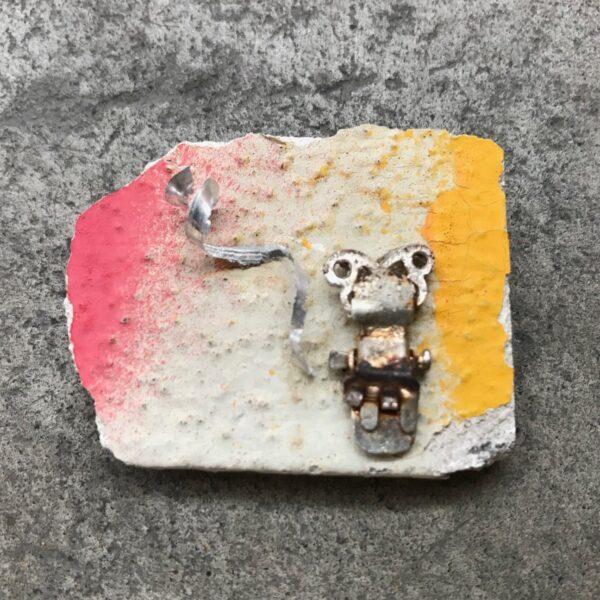 teddy-bears-picnic-handmade-brooch-by-nancydee-sculptures-by-nancylane