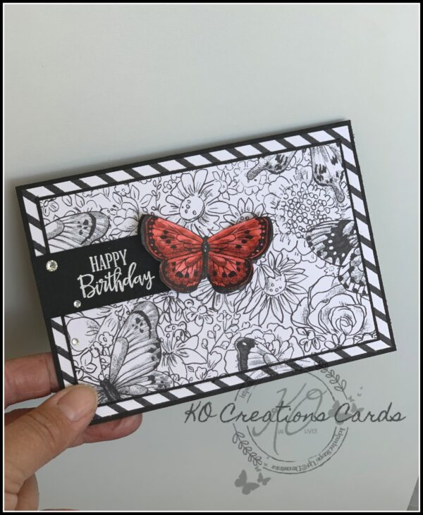 happy-birthday-red-butterfly-card-by-ko-creations-by-kimoliver