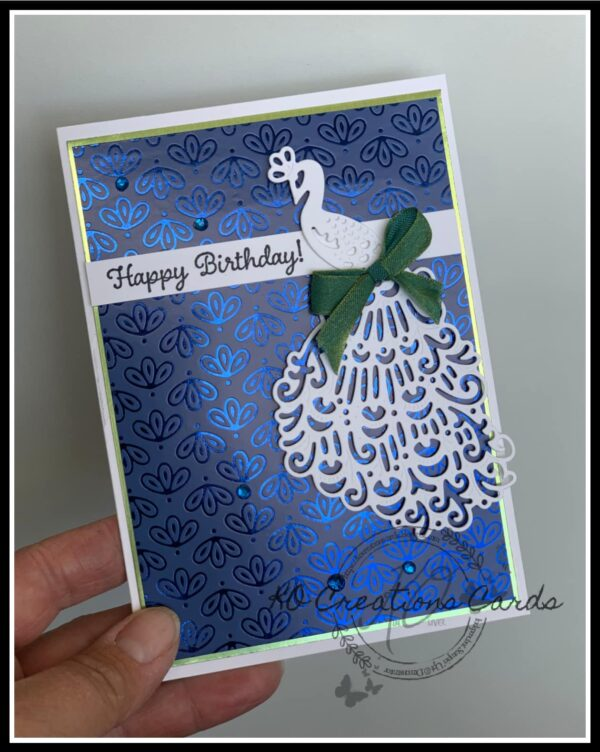 peacock-birthday-card-by-ko-creations-by-kimoliver