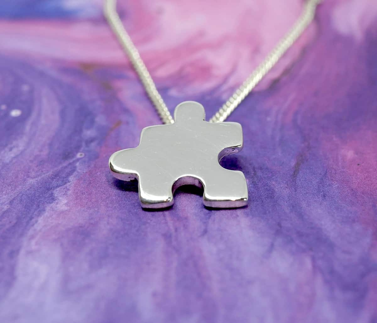 jigsaw-handmade-sterling-silver-pendant-with-fine-chain-by-purplefish-designs-by-andrea_purplefish