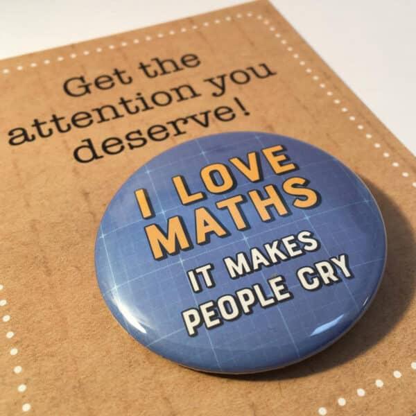 badge-i-love-maths-by-look-mama-1011161-lookmama