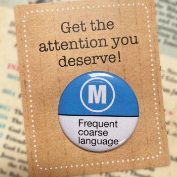 badge-m-frequent-coarse-language-by-look-mama-1011210-lookmama