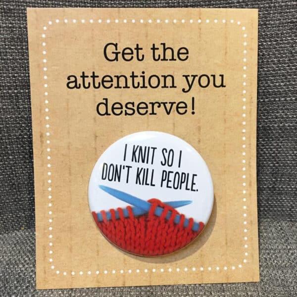 badge-knit-kill-by-look-mama-101535-lookmama
