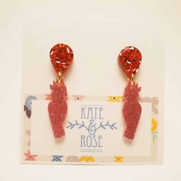 pink-cockatoo-drops-earrings-by-kate-and-rose-prahran-912371-katenrosetea