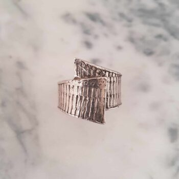 simple-textured-wrapped-ring-size-y-by-corinne-lomon-by-corinnelomon