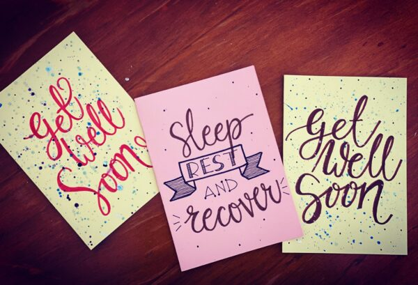 small-greeting-card-by-artsy-186161-yeshapatel