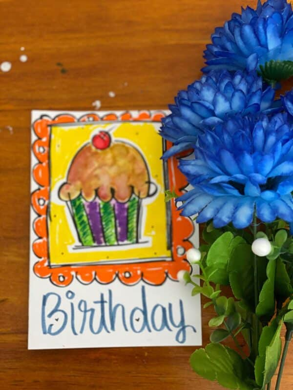 small-greeting-card-by-artsy-186166-yeshapatel