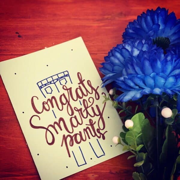 small-greeting-card-by-artsy-186157-yeshapatel