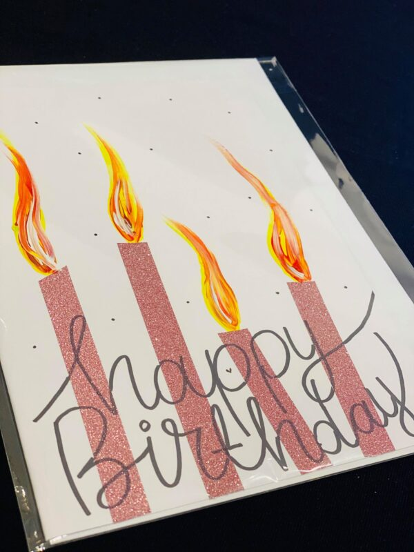 large-greeting-card-by-artsy-186229-yeshapatel