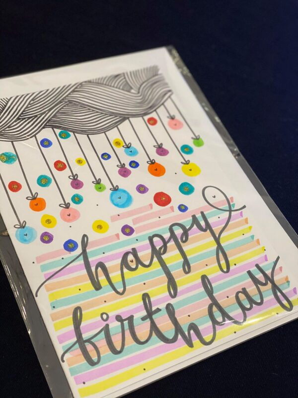 large-greeting-card-by-artsy-186230-yeshapatel