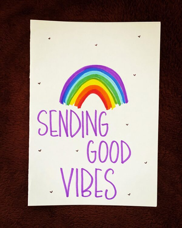 large-greeting-card-by-artsy-186236-yeshapatel