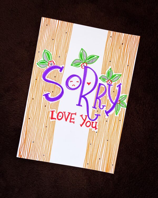 large-greeting-card-by-artsy-186238-yeshapatel