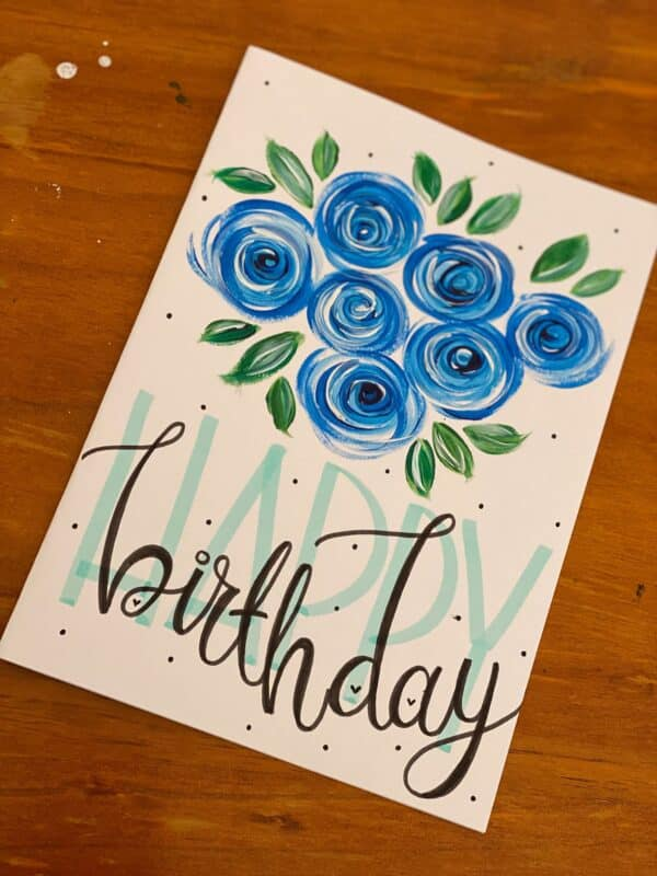 large-greeting-card-by-artsy-186242-yeshapatel