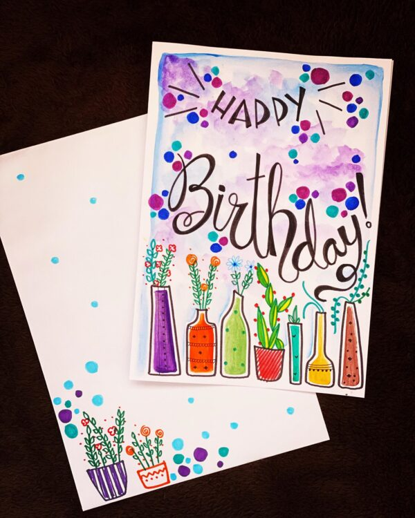 large-greeting-card-by-artsy-186244-yeshapatel