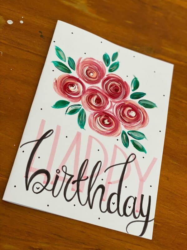 large-greeting-card-by-artsy-186250-yeshapatel