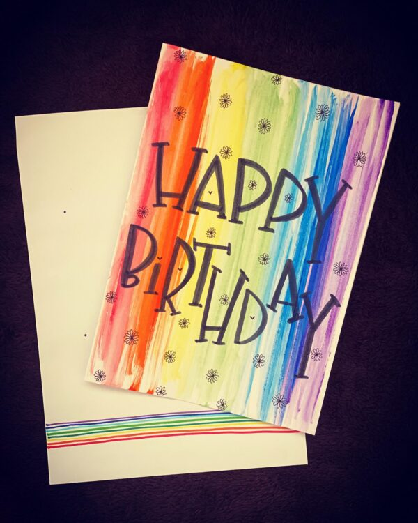 large-greeting-card-by-artsy-186254-yeshapatel