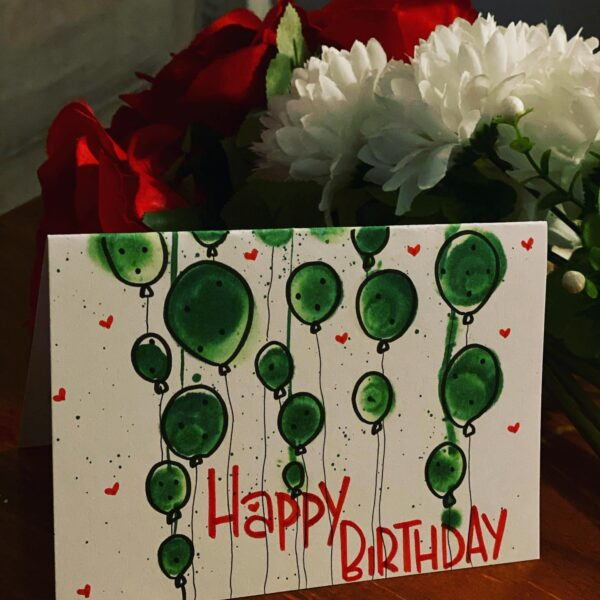 small-birthday-card-by-artsy-47371-yeshapatel